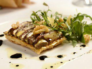 comer en invierno: ¿como influyen los productos de estacion en los platos?