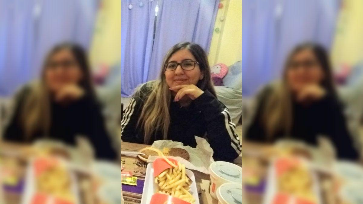 Buscan a una mujer de 24 años que desapareció el 4 de julio en Paternal