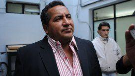 Una víctima del intendente de Catamarca: Me dijo que la beca era a cambio de algo y me abusó