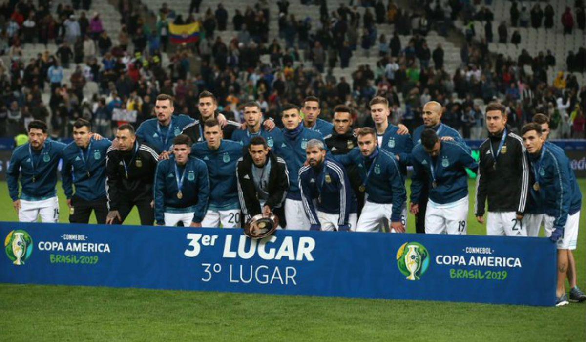La confesión de Paulo Dybala sobre el Mundial de Rusia: Sampaoli ni me saludaba