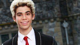 Cameron Boyce: cómo contarle a los niños que murió un joven artista que admiraban y seguían