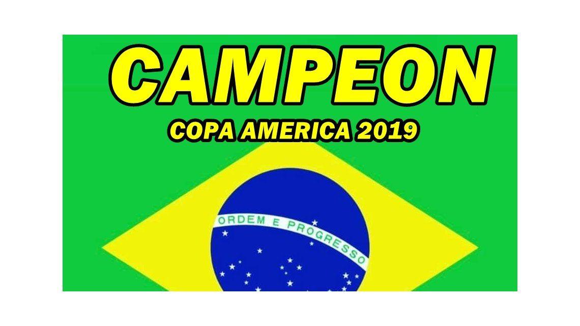 Corrupbol: enojo en Twitter Argentina con la Confederación Sudamericana de Fútbol
