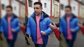 Lo acusaron de matar a un policía, pero era inocente: estuvo casi cuatro años preso