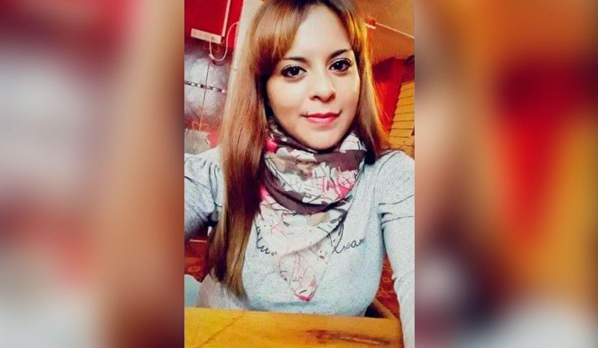 Femicidio en Córdoba: tenía un botón antipánico, pero su ex pareja la asesinó a balazos