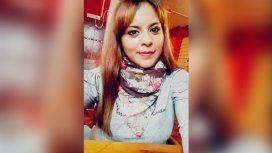 Femicidio en Córdoba: tenía un botón antipánico