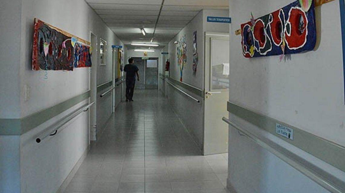 Por una deuda de Nación, peligra un instituto que atiende a chicos con discapacidad