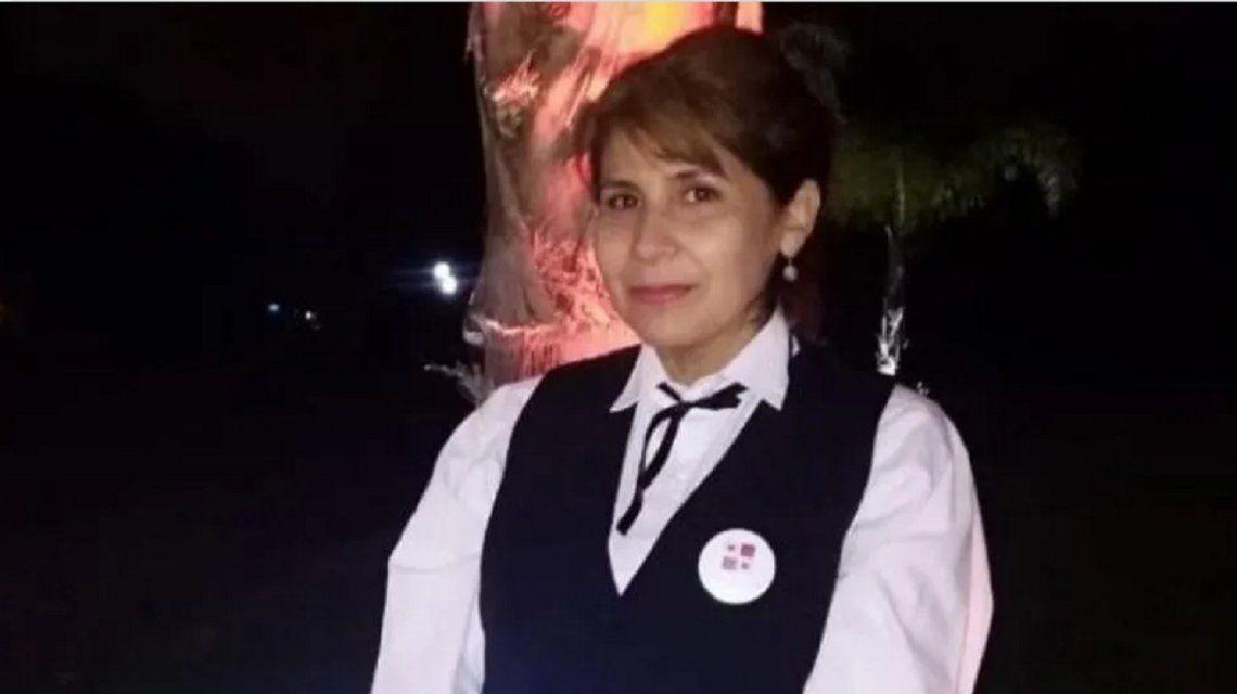 Florencio Varela: chocó el auto en el que viajaba su ex, se bajó y la mató a puñaladas