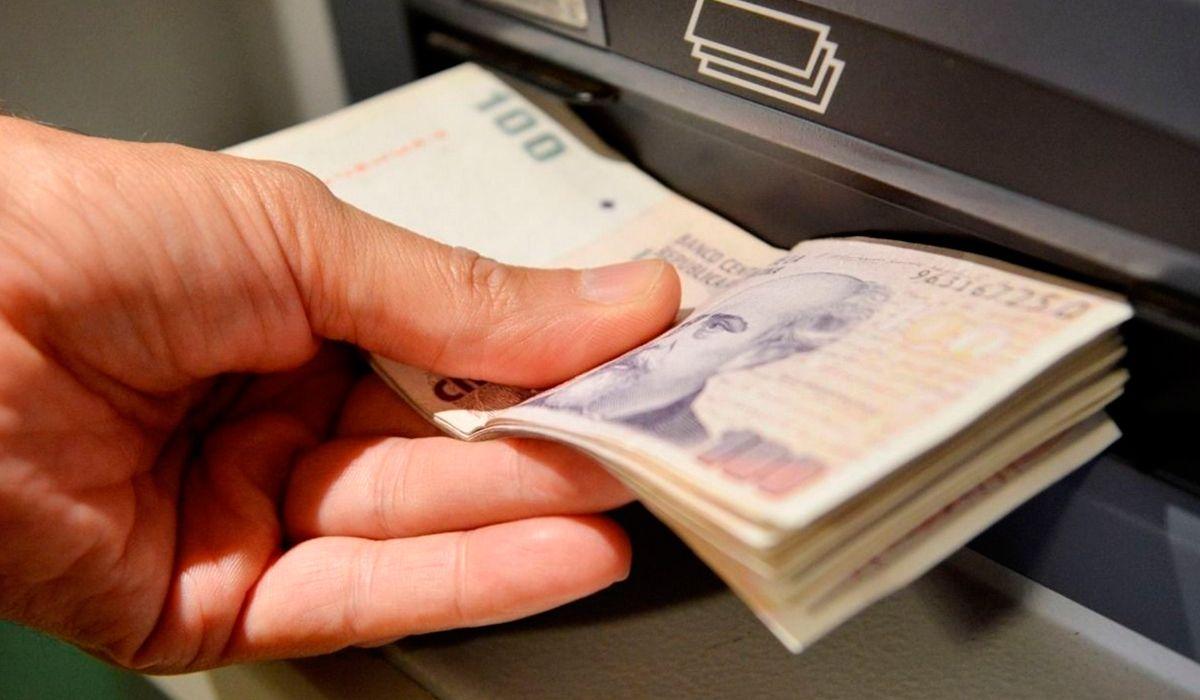 Aguinaldo: ¿cuánto te corresponde cobrar y en qué fecha?