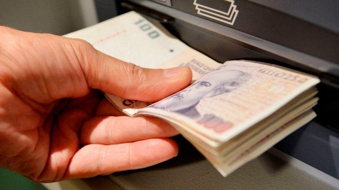 Anses: calendario de pagos de AUH y otras asignaciones