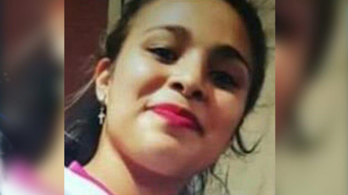 Buscan a una chica de 15 años que desapareció hace dos semanas en la Ciudad