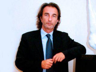 Ángelo Calcaterra