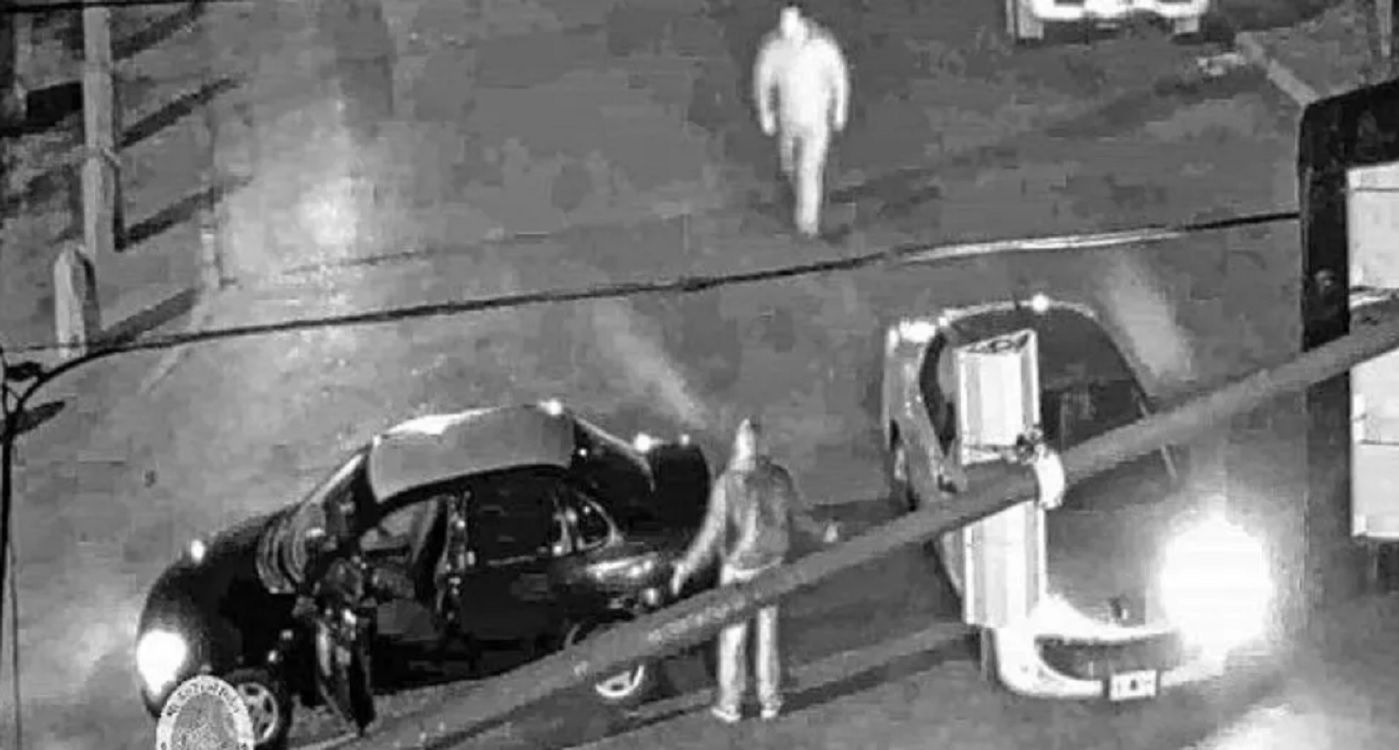 Murió el taxista que había sido brutalmente agredido en una discusión de tránsito