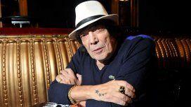 Cacho Castaña desmintió su propia muerte en Radio 10: Hay que jugar al 48, el muerto que parla