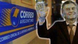 Revés de la Corte al Grupo Macri en la causa por la deuda del Correo Argentino