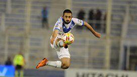 El Monito Vargas se va al Espanyol de Barcelona