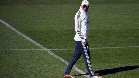 Murió el hermano de Zinedine Zidane