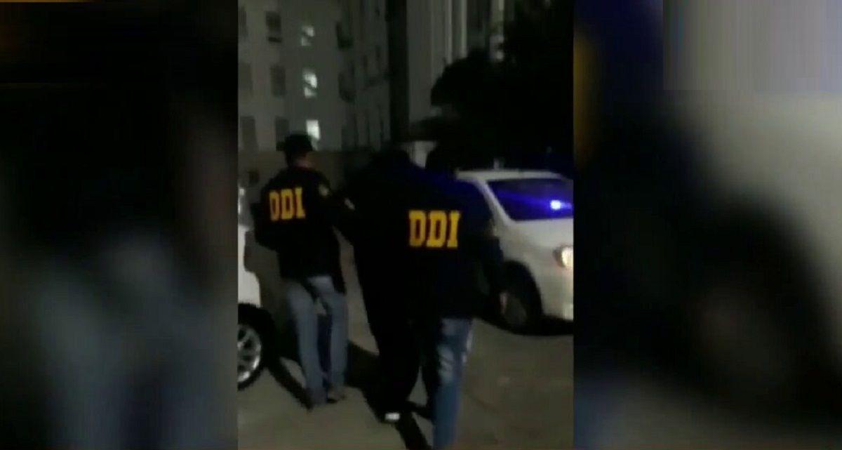 El juez del caso del taxista consideró que el karateca no mató con alevosía