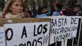 La reforma laboral que impulsa Producción y lo que piden empresarios macristas