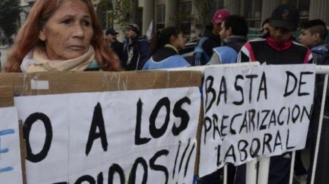 La reforma laboral que impulsan desde Producción y lo que piden empresarios macristas