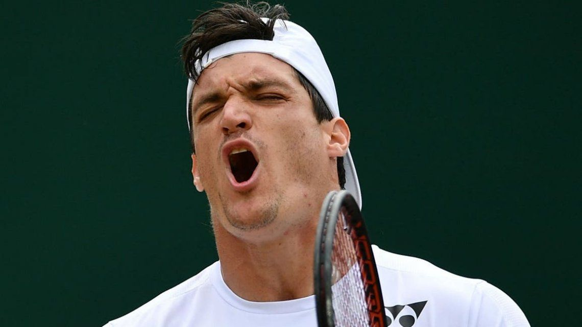Macri felicitó a Fernández, campeón en Wimbledon: Es un orgullo para todos los argentinos