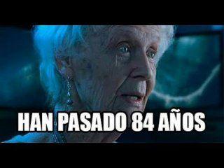 los mejores memes de la final de wimbledon entre roger federer y novak djokovic