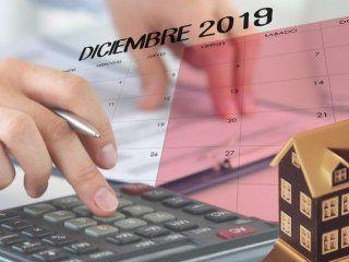 macri anuncio el congelamiento de cuotas para las familias con creditos uva por 4 meses