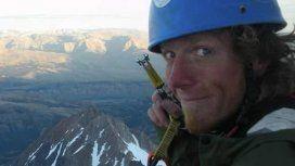 Dos montañistas argentinos murieron mientras escalaban el nevado Caraz de Perú