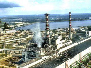 un trabajador de chernobyl se quito la vida despues de mirar la serie