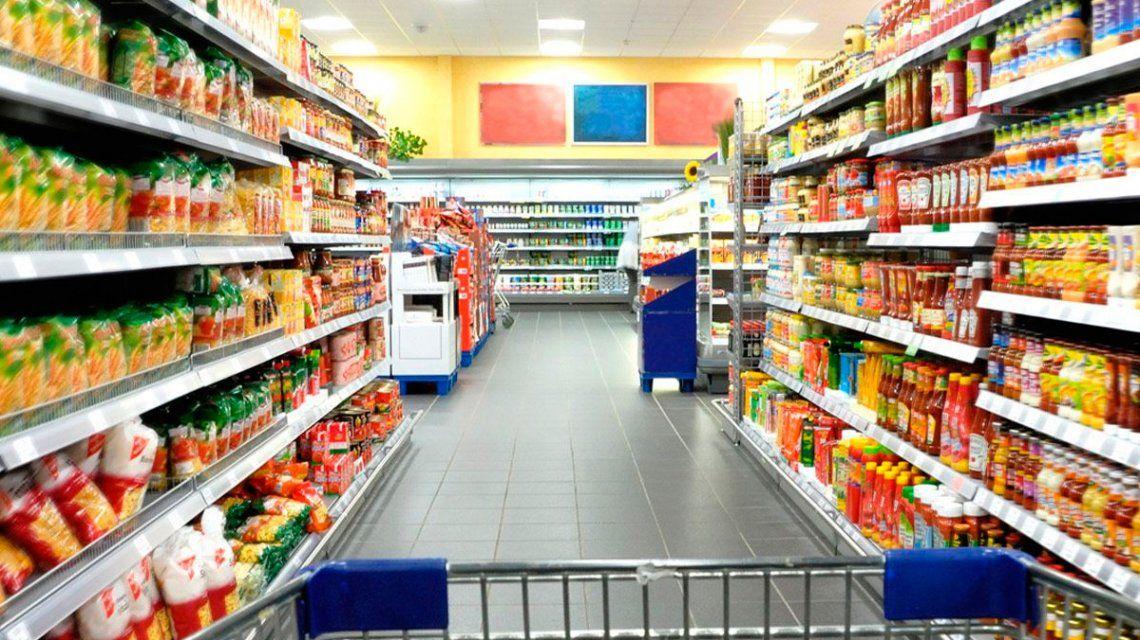 Descuento del 50% en supermercados: vuelve la promoción para clientes del Banco Provincia