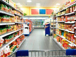 descuento del 50% en supermercados: vuelve la promocion para clientes del banco provincia