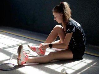 iona gualdi, la mas joven de la delegacion argentina en los juegos panamericanos: deje el colegio para poder entrenar