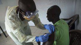 Declararon el brote de ébola en el Congo como emergencia de Salud de interés internacional