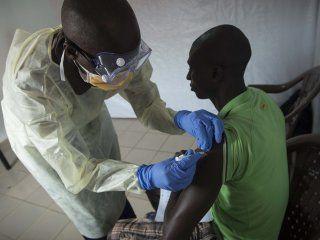 declararon el brote de ebola en el congo como emergencia de salud de interes internacional