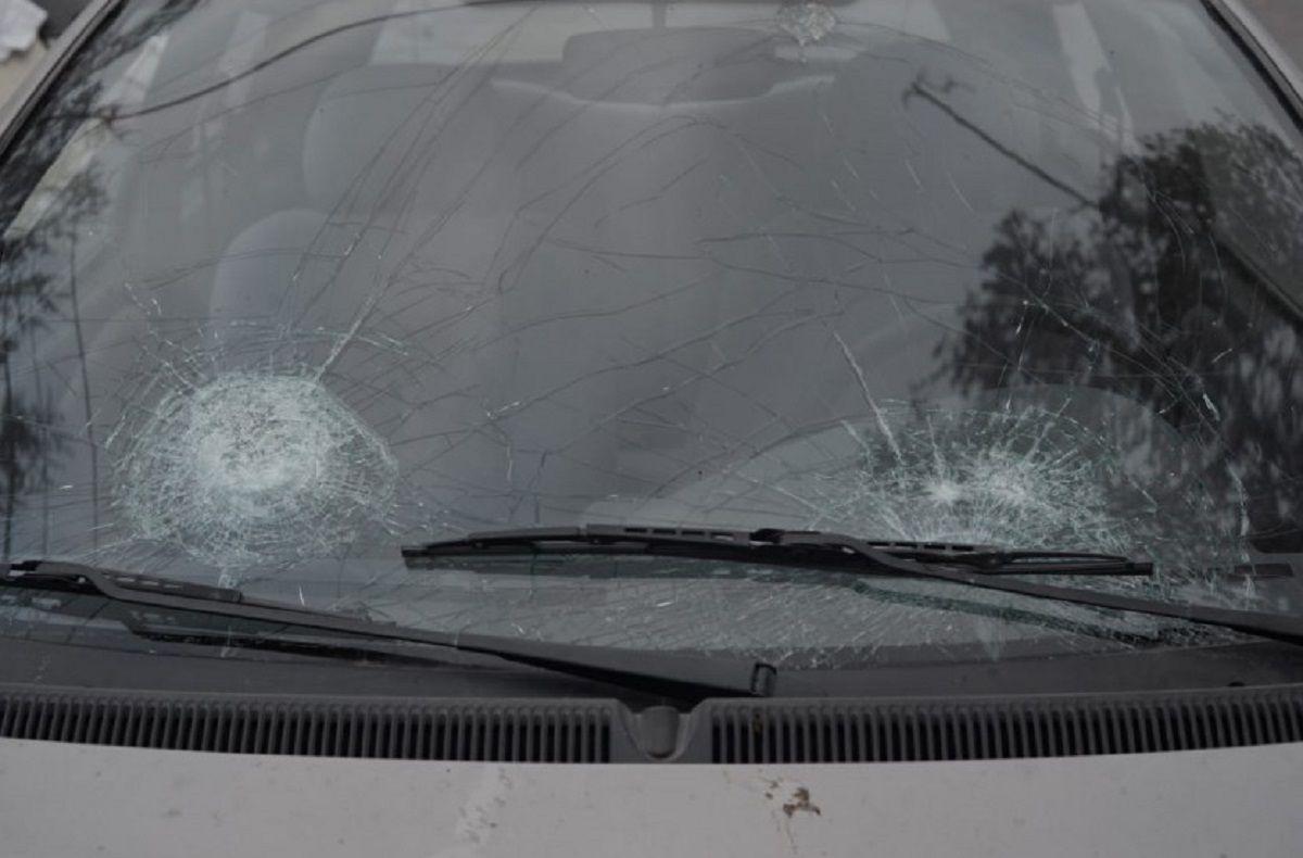Mendoza: un empleado municipal atacó a militantes peronistas que hacían campaña