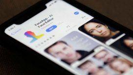 Una versión falsa de FaceApp está infectada con virus