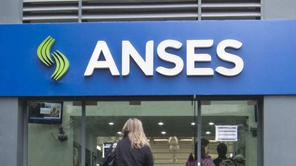 Anses: citaron a indagatoria a Luis María Blaquier por irregularidades en el FGS