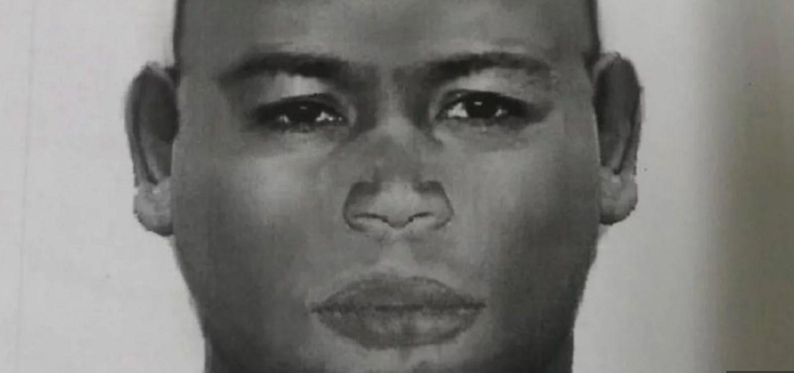Una cicatriz en la mejilla y la moto: claves para identificar a un violador serial de Rosario
