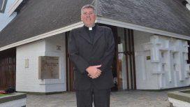 Por las amenazas públicas a las víctimas, pedirán la detención del ex confesor del cura Grassi
