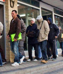 Por la crisis, 6 de cada 10 empleados están dispuesto a resignar salario para mantener el empleo