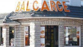 La empresa de alfajores y postres Balcarce solicitó el procedimiento preventivo de crisis