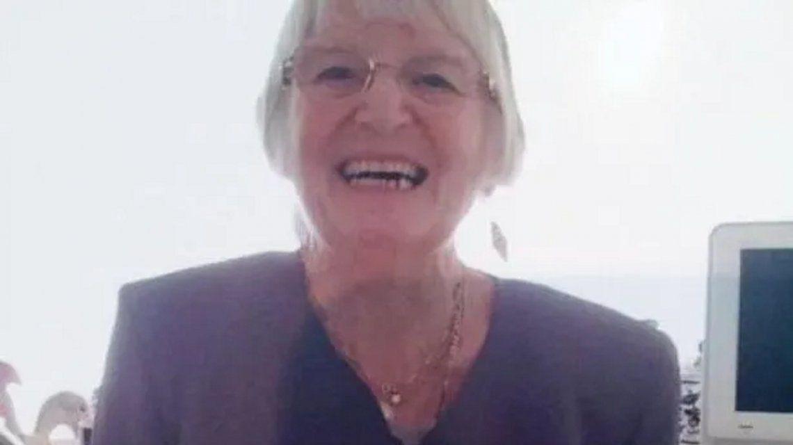 Escándalo: donaron sin su consentimiento los restos de su madre