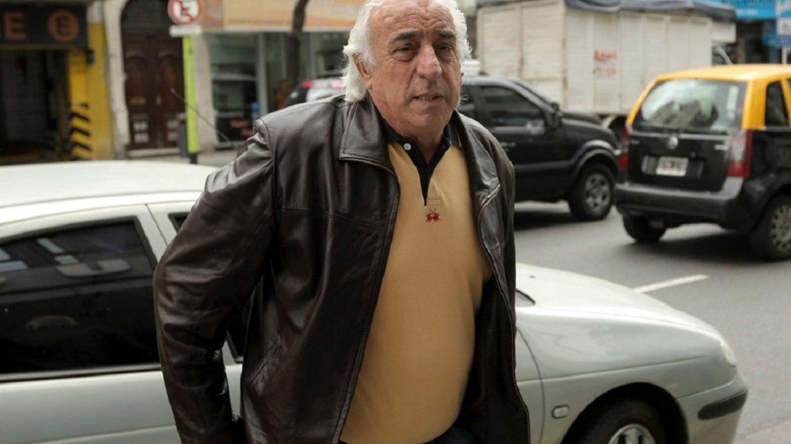 Roberto Fernández: Antes de la Reforma Laboral hay que hablar de que no hay trabajo