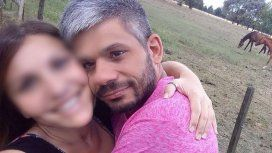 El pizzero Adrián Albanese fue asesinado por delincuentes en Banfield