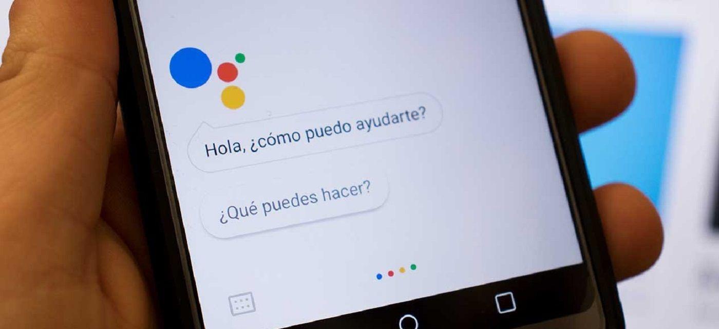 ¿Qué es lo más buscado en Google por las PASO?