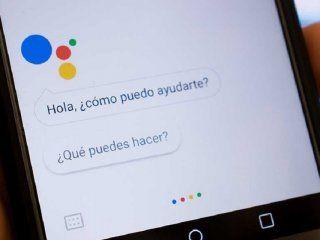 ¿que es lo mas buscado en google por las paso?