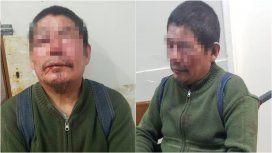 Condenaron a un año y medio de cárcel efectiva a un hombre por golpear a su vecino en Villa Lugano