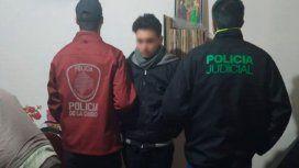 Detienen en Villa Urquiza a un joven que acosaba menores por Instagram