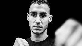Luto en el boxeo por la muerte del ruso Dadashev