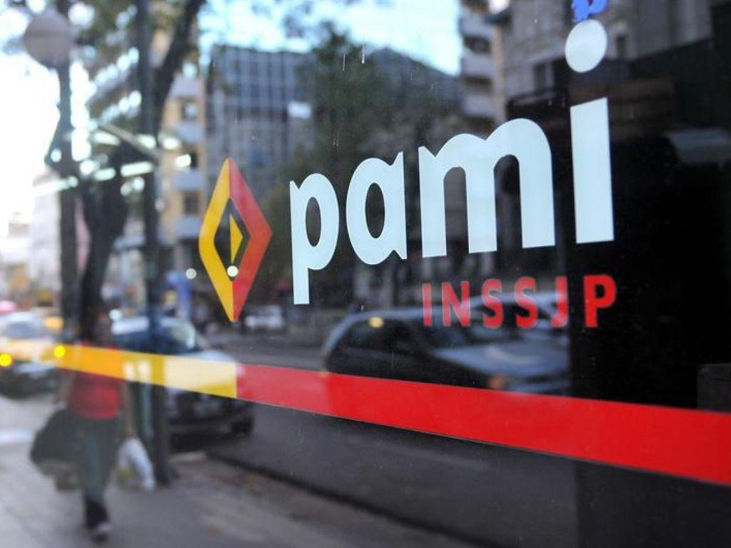 PAMI suspendió todas las cirugías en la clínica donde le amputaron la pierna sana a una mujer
