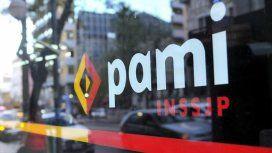 Peligra la atención en farmacias a PAMI por una millonaria deuda que dejó el macrismo